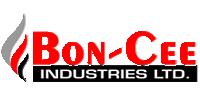 brellnet logo